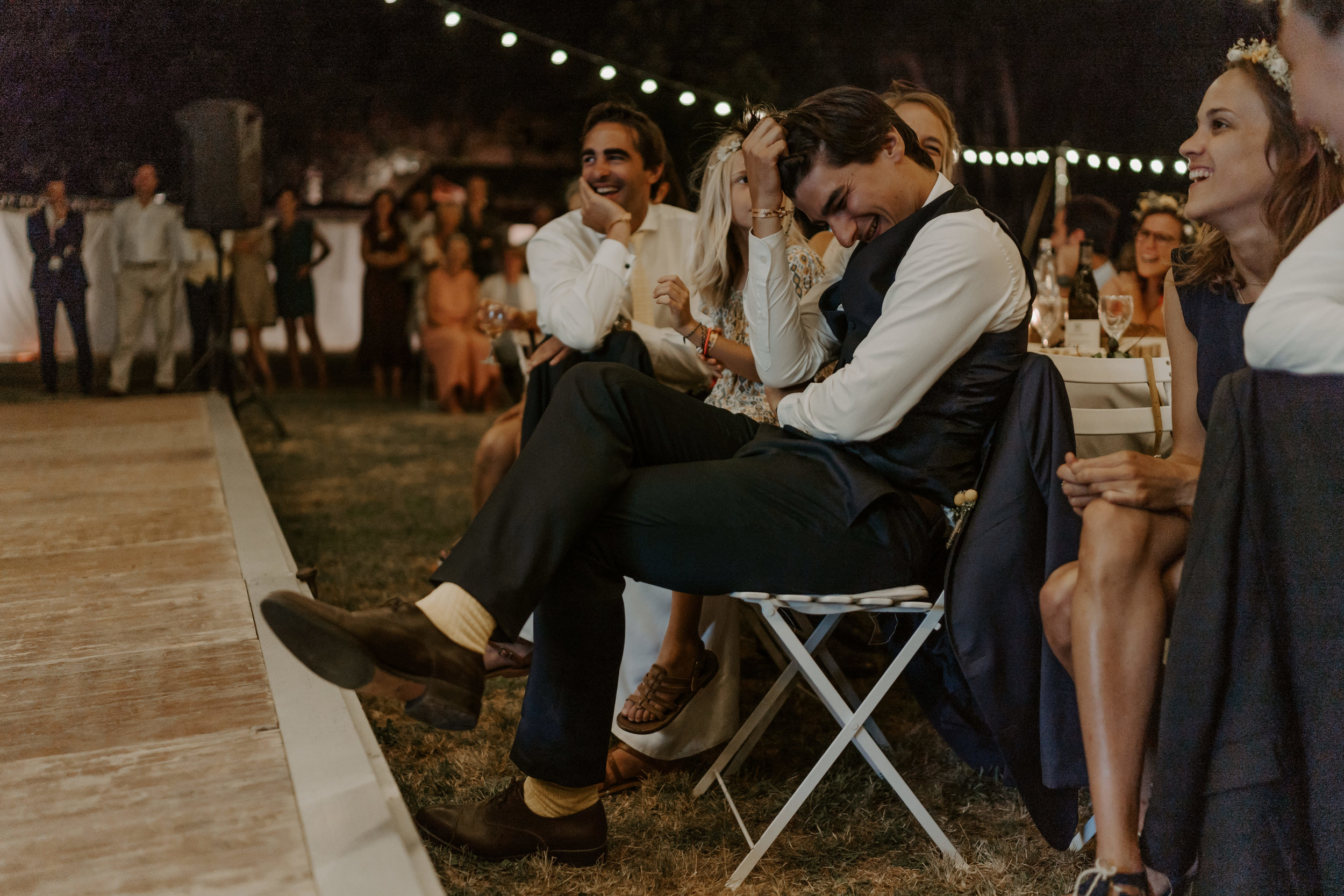 elsacaza_photographe_mariage_Juliette_Nicolas-795.jpg