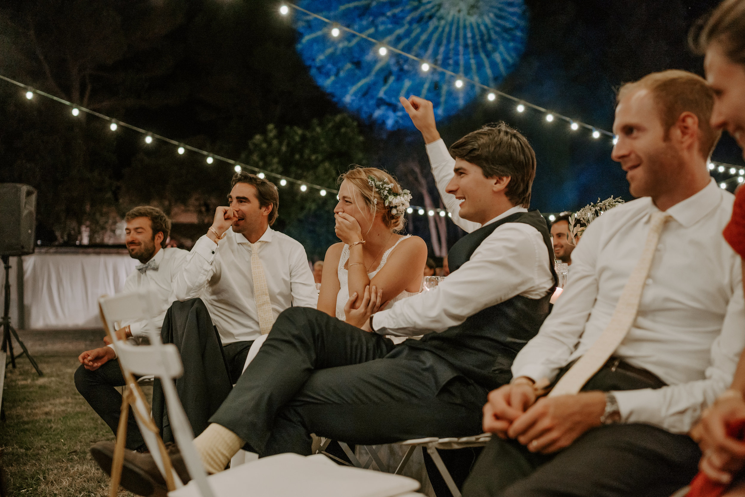 elsacaza_photographe_mariage_Juliette_Nicolas-857.jpg