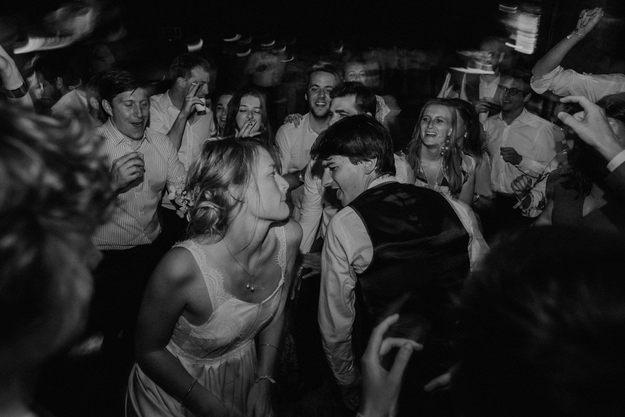 elsacaza_photographe_mariage_Juliette_Nicolas-968.jpg