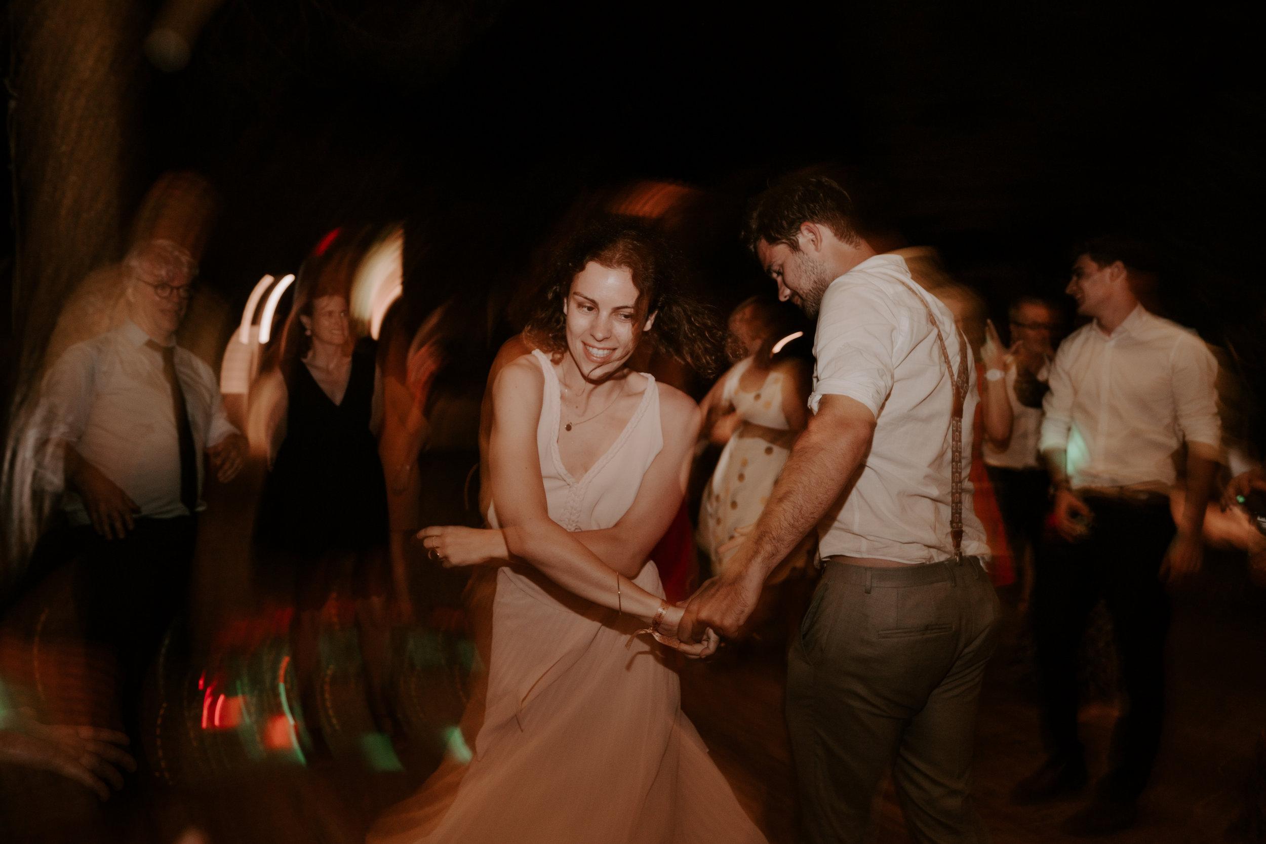 elsacaza_photographe_mariage_Juliette_Nicolas-1040.jpg