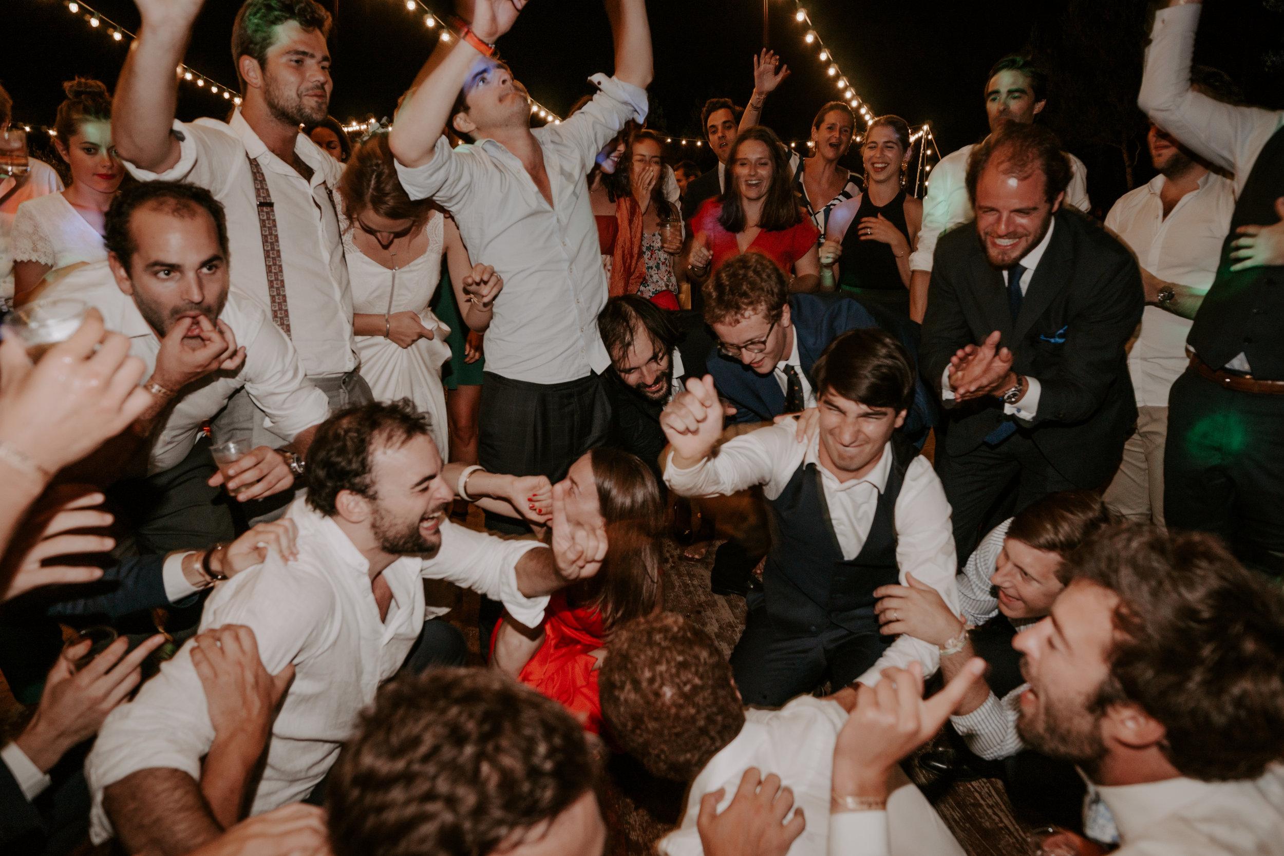 elsacaza_photographe_mariage_Juliette_Nicolas-1057.jpg