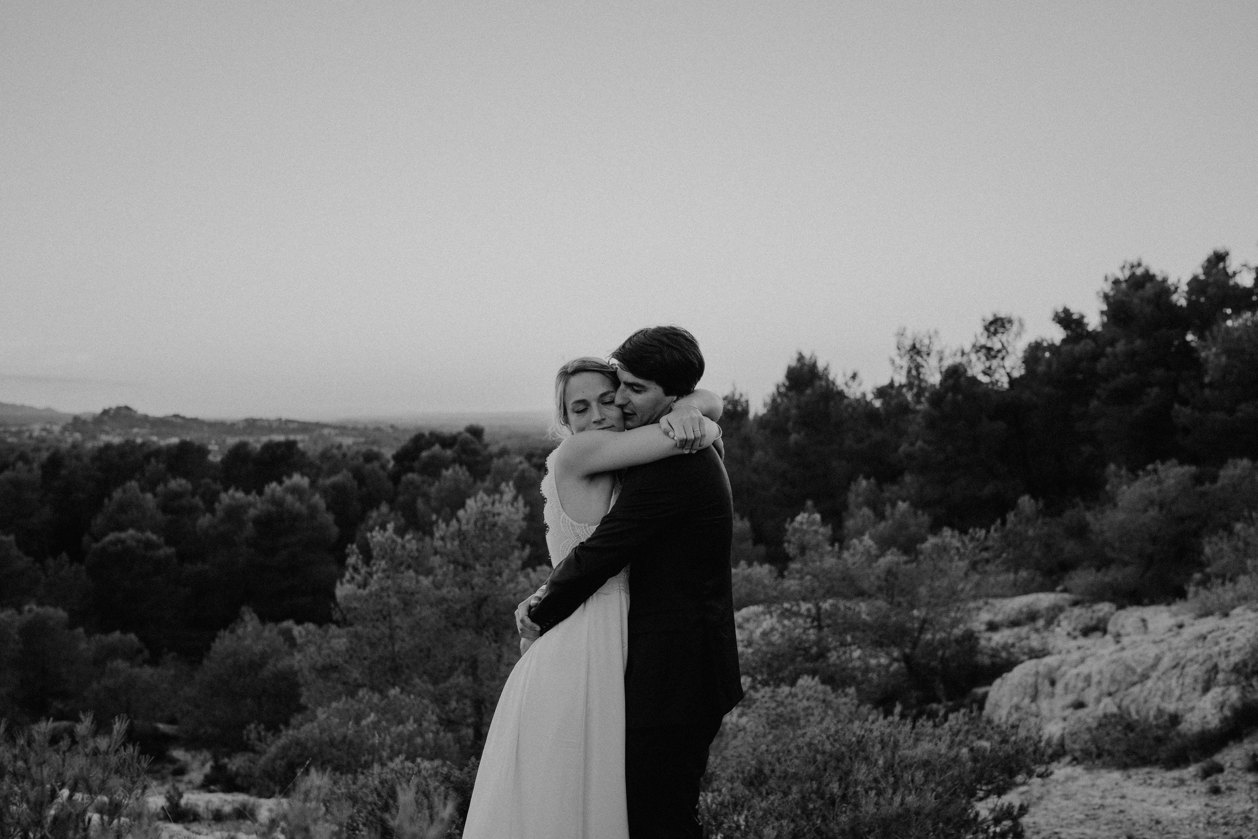elsacaza_photographe_mariage_Juliette_Nicolas-1065.jpg