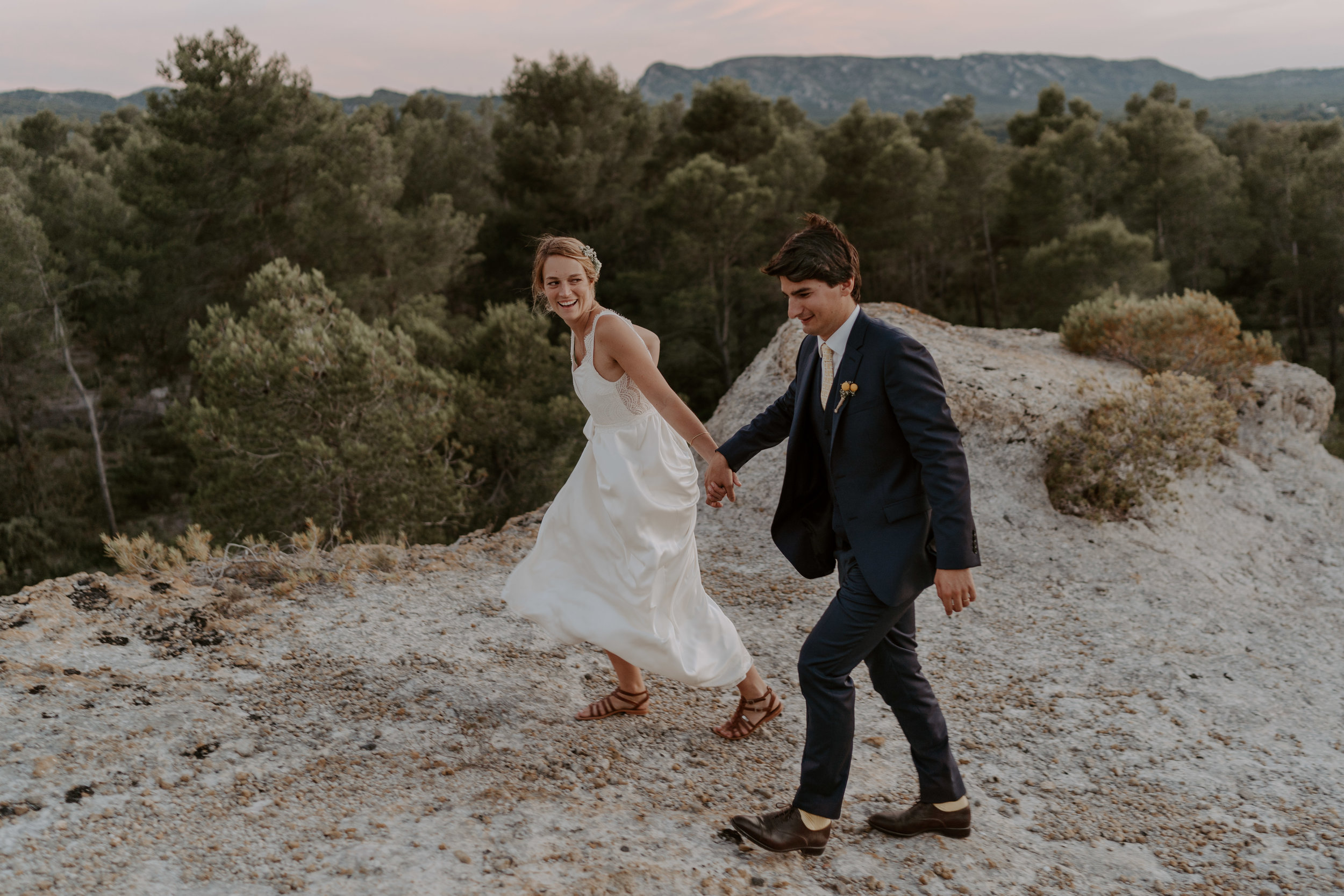 elsacaza_photographe_mariage_Juliette_Nicolas-1075.jpg