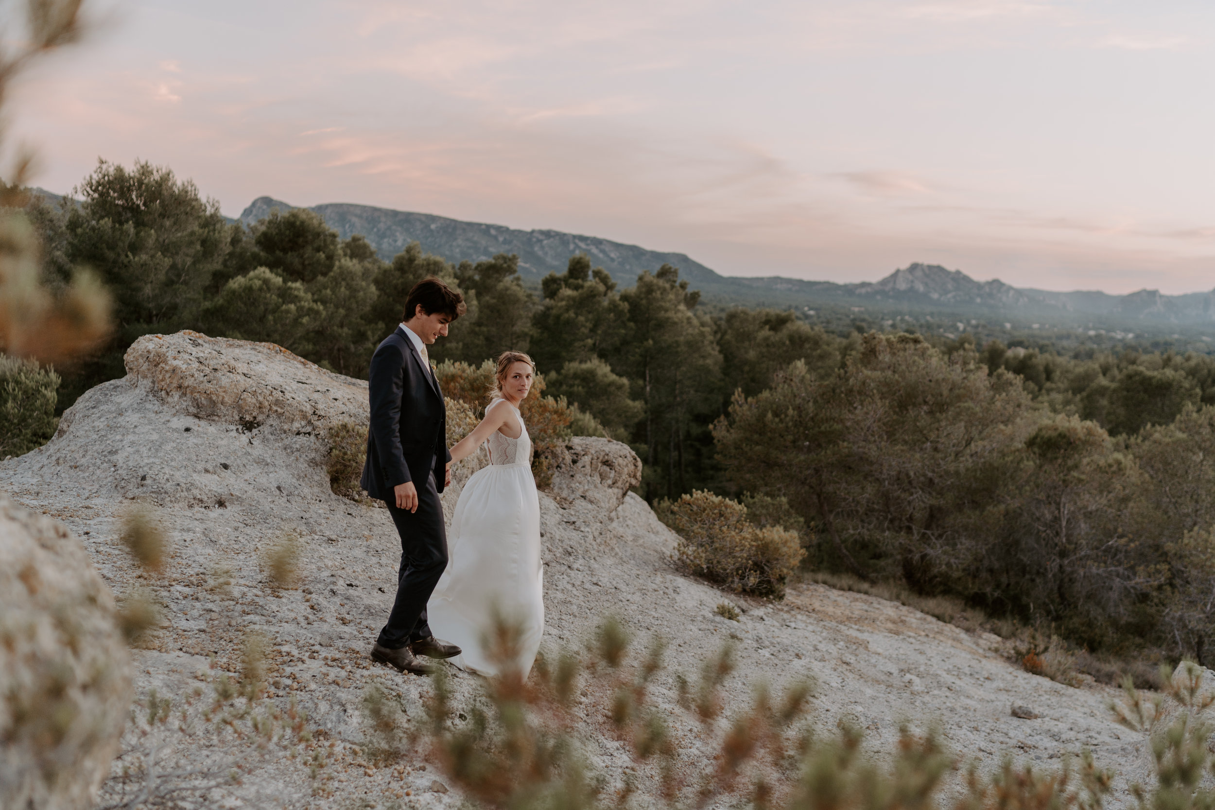 elsacaza_photographe_mariage_Juliette_Nicolas-1073.jpg