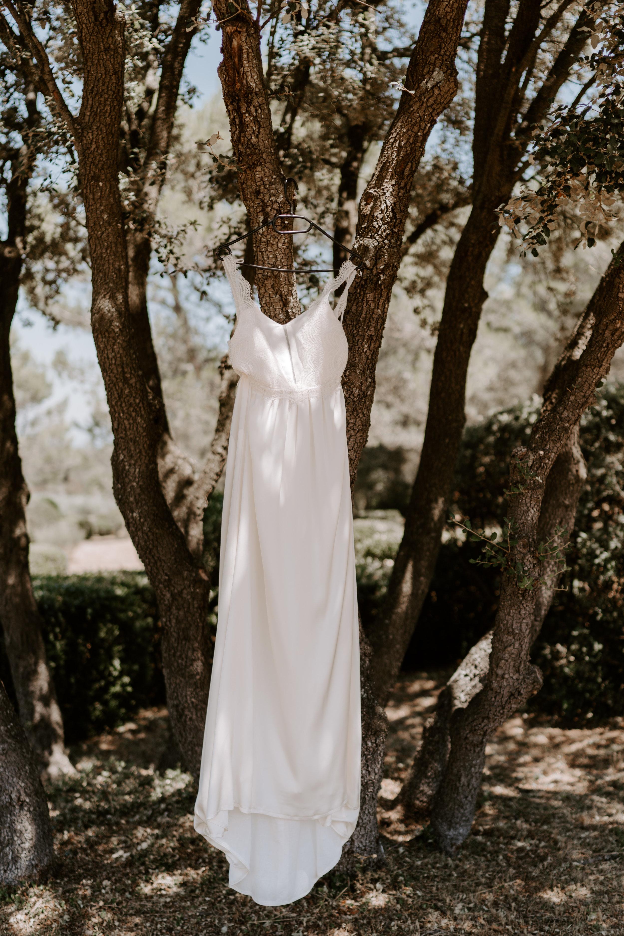 elsacaza_photographe_mariage_Juliette_Nicolas.jpg