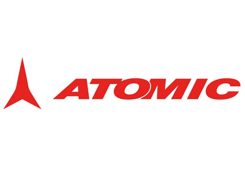 logo-atomic.jpg