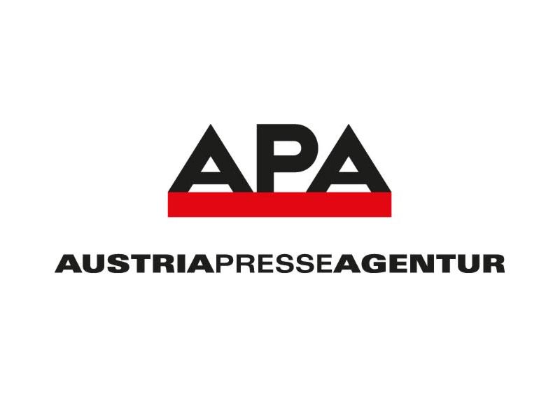 logo-apa-austria-presse.-agentur.jpg