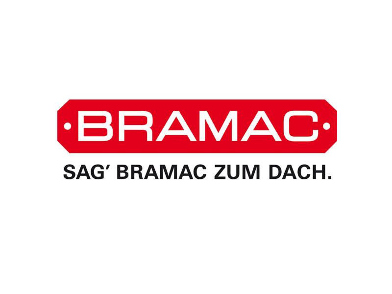 logo-bramac.jpg