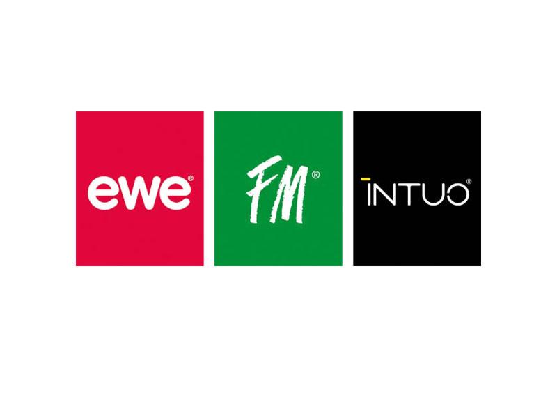 logo-ew-fm-intuo.jpg