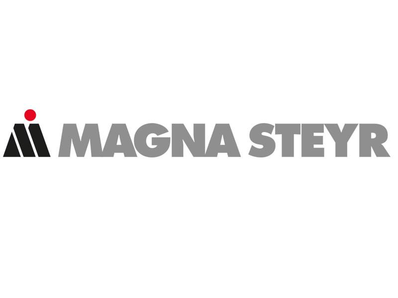 logo-magna-steyr.jpg