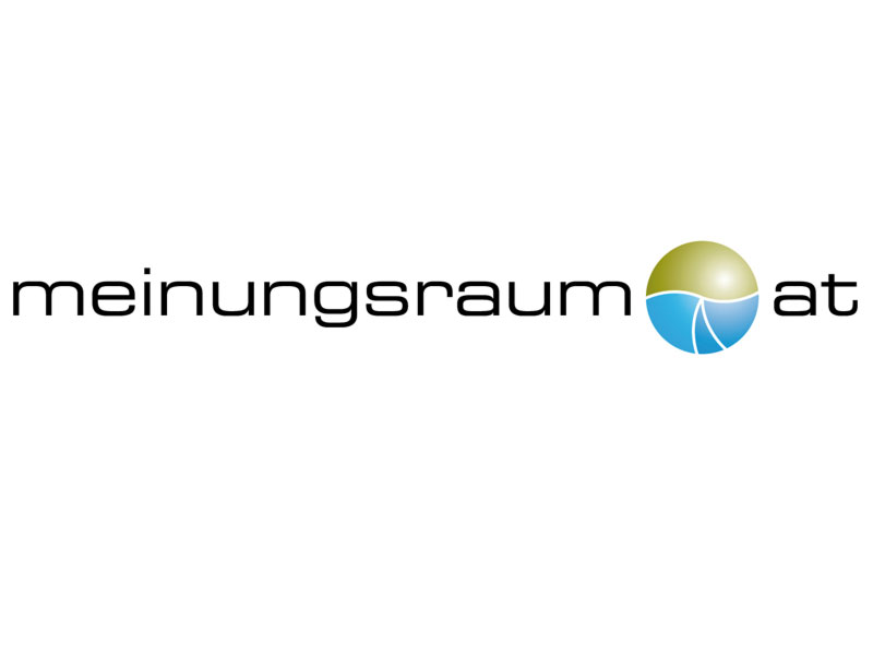 logo-meinungsraum.jpg