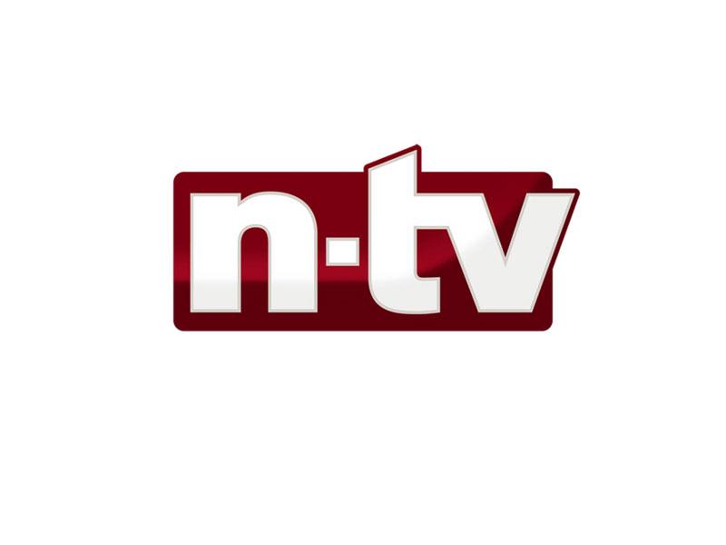 logo-n-tv.jpg