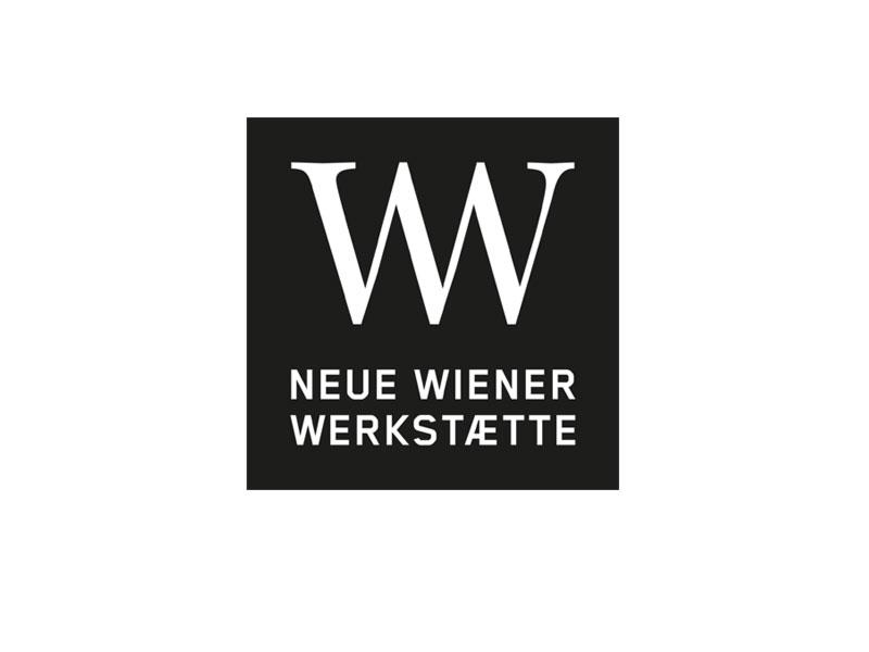 logo-neue-wiener-werkstaette.jpg
