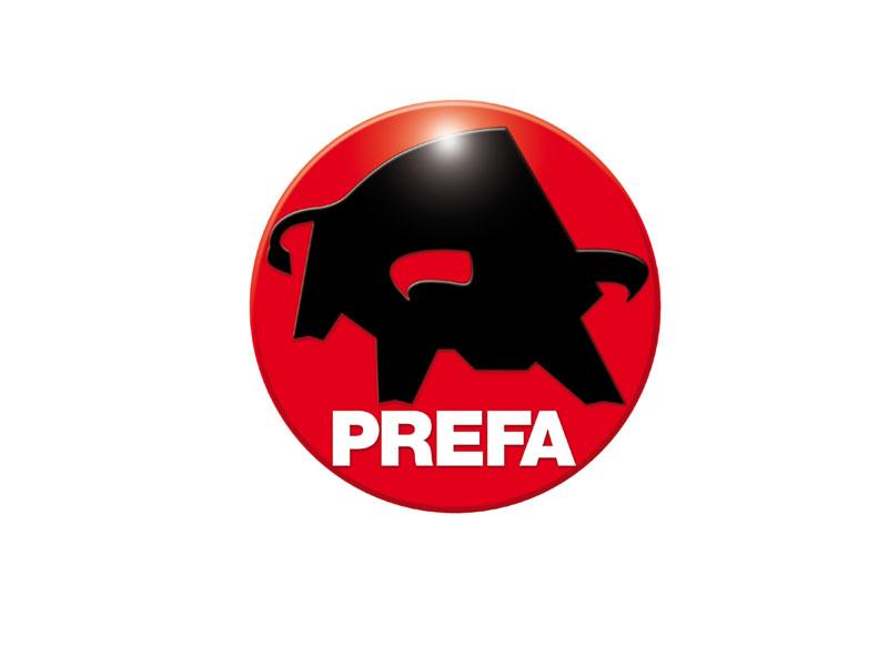 logo-prefa.jpg