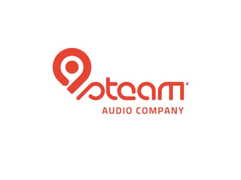 logo-steam.jpg