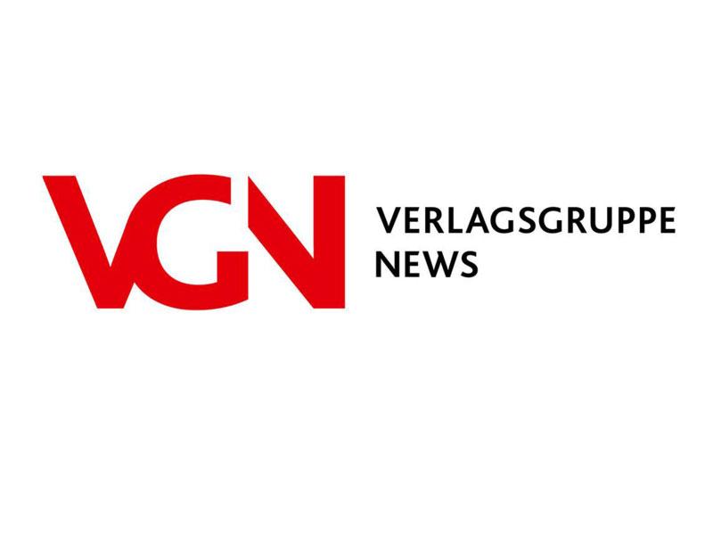 logo-verlagsgruppe-news.jpg