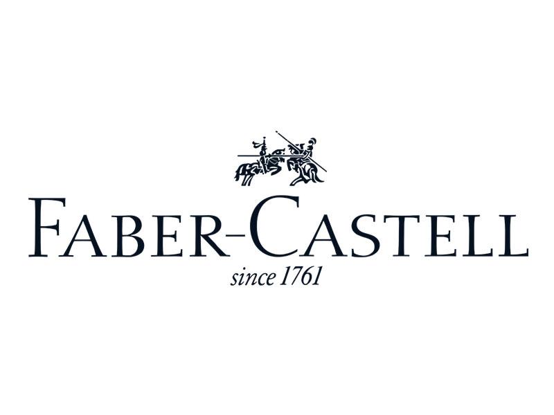 faber-castell_uebersicht-markentage-brandclub-austria.jpg