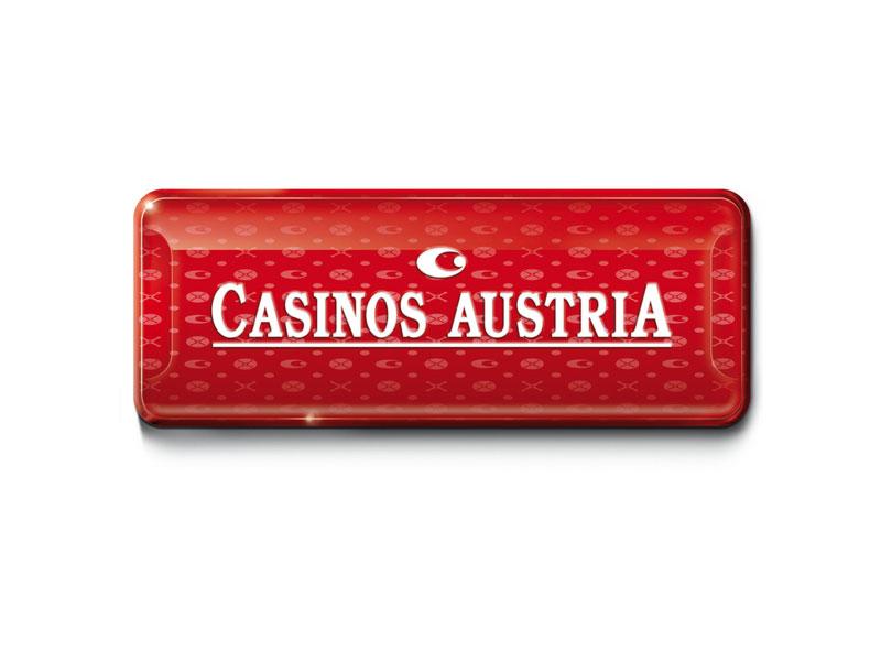 casinos-austria_uebersicht-markentage-brandclub-austria.jpg