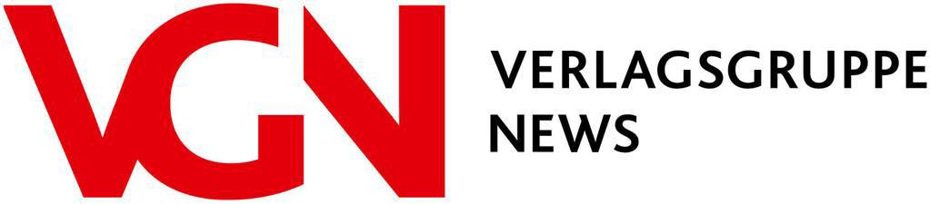 vgn-news-verlag-brandclub-austria.jpg