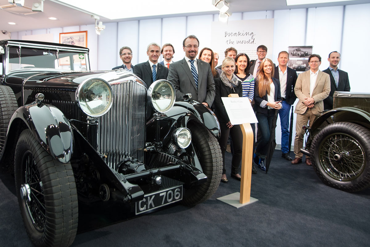 markentag-bentley-brand-club-austria-6.jpg