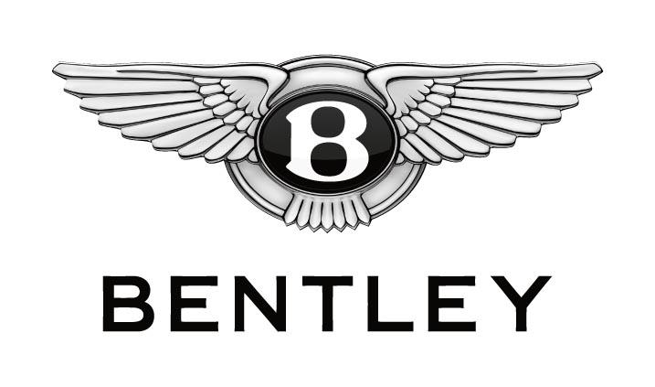 markentag-bentley-brandclub-austria.jpg