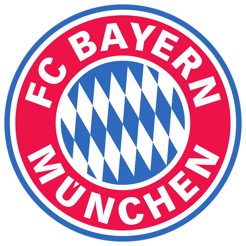 markentag-fc-bayern-muenchen-brand-club-austria