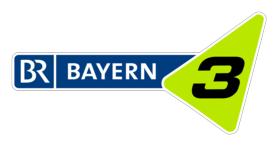markentag-bayern3-brand-club-austria.png