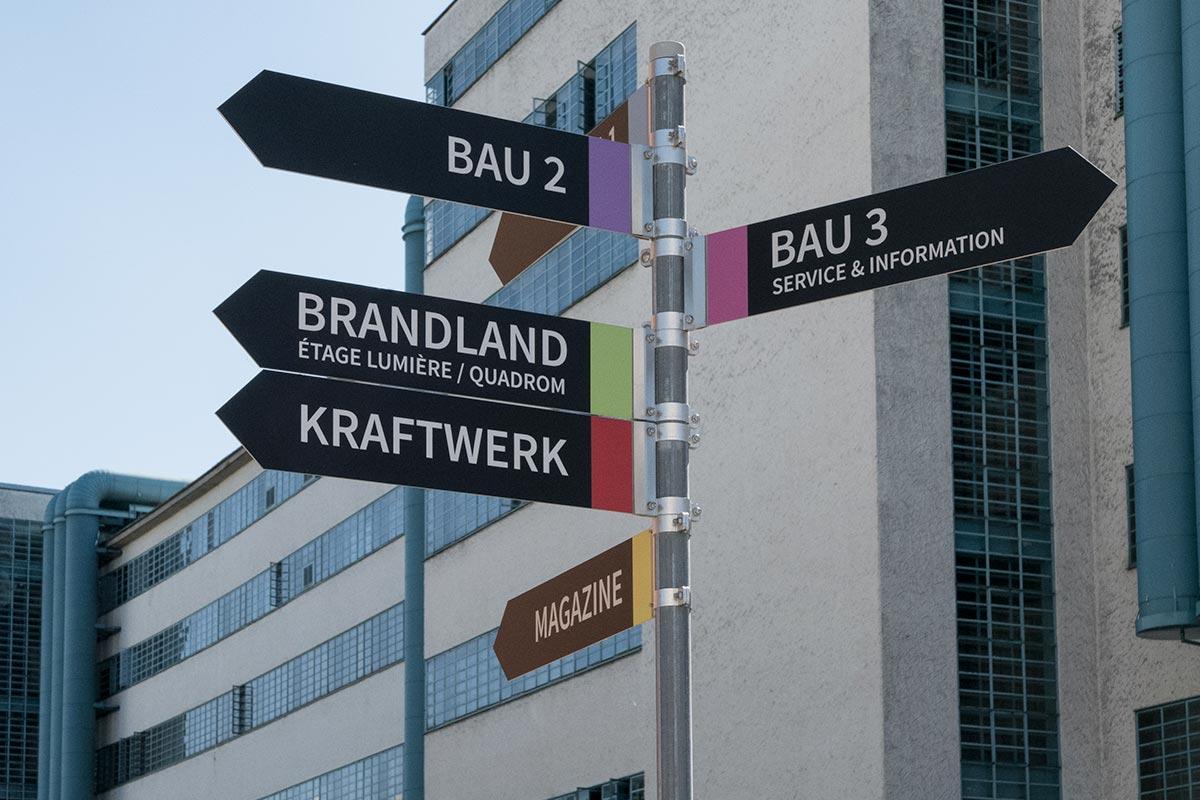 markentag-tanakfabrik-linz-brand-club-austria-2.jpg