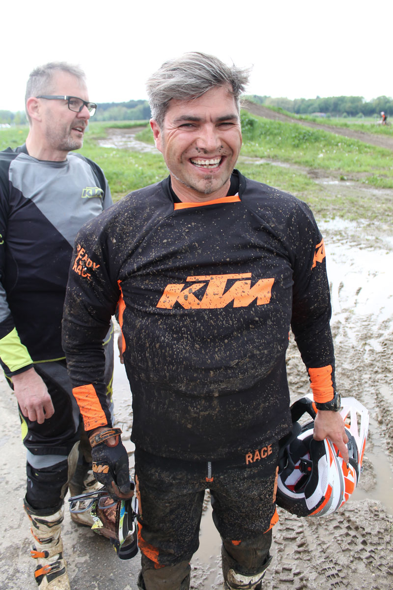 markentag-ktm-brand-club-austria-5.jpg