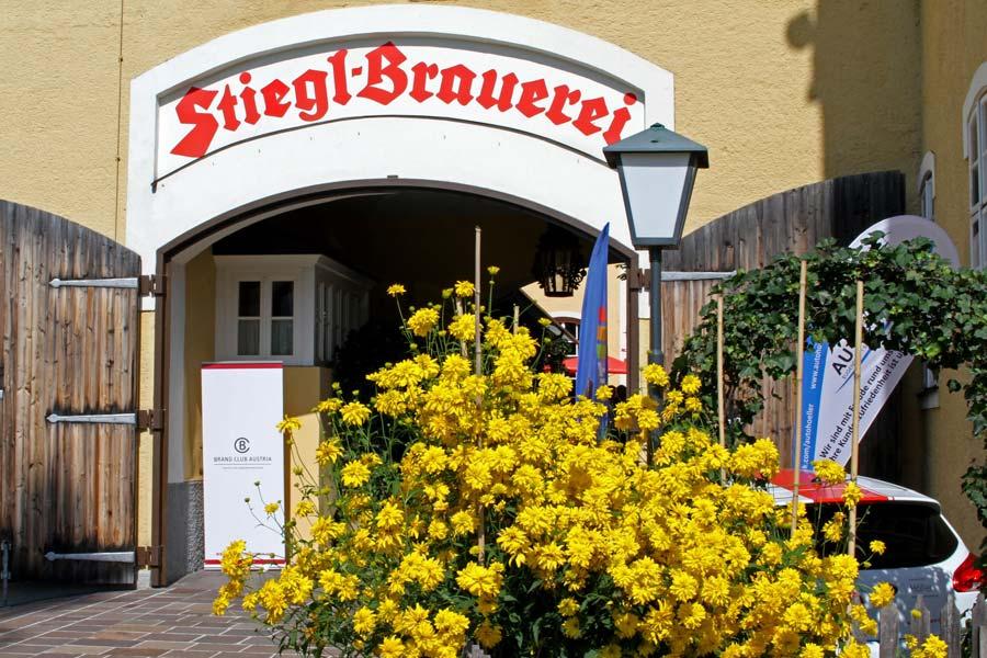 markentag-stiegl-brand-club-austria-galerie-1-.jpg