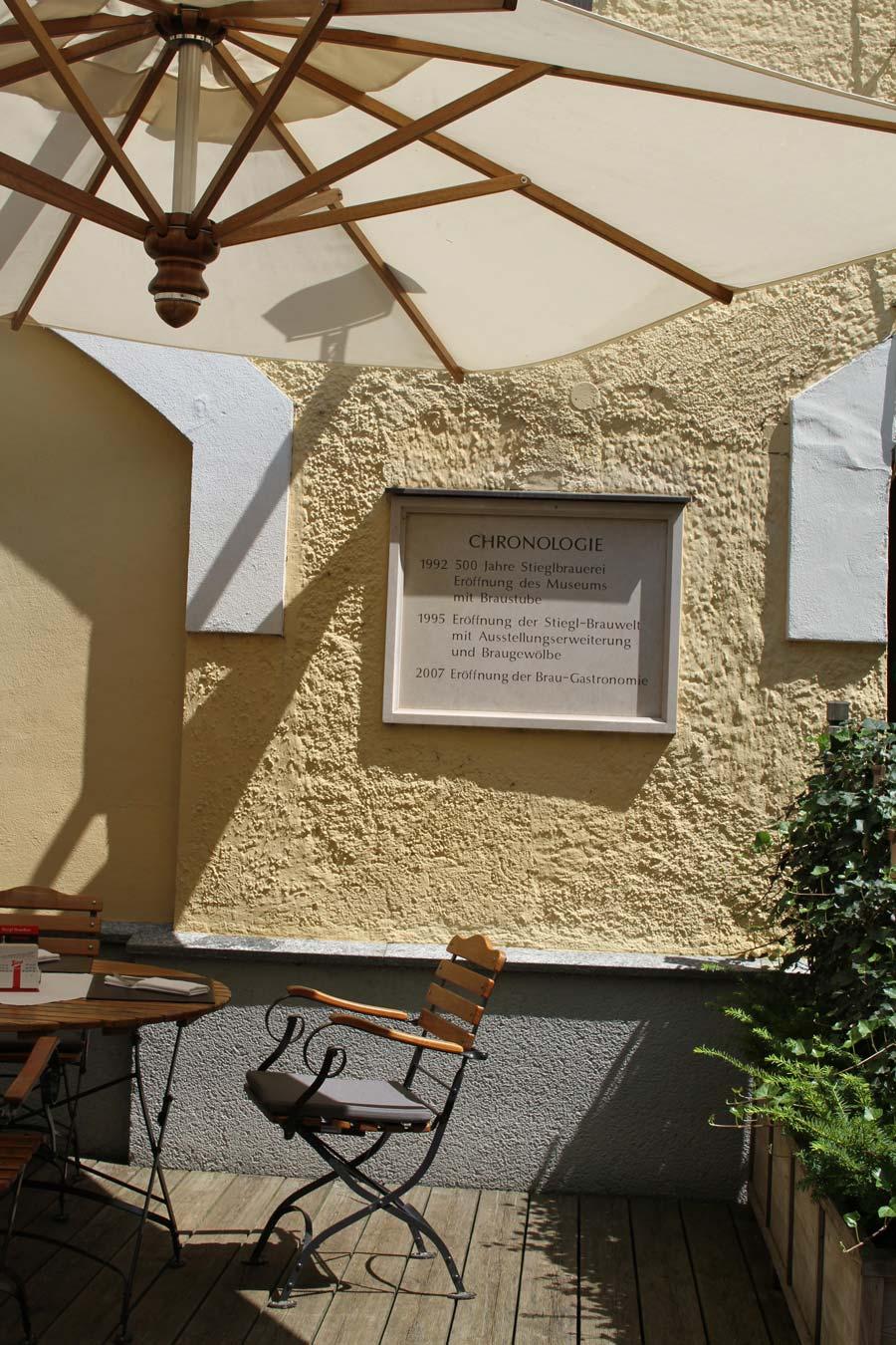 markentag-stiegl-brand-club-galerie2-1.jpg