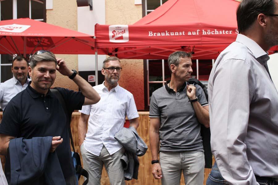 markentag-stiegl-brand-club-galerie2-5.jpg