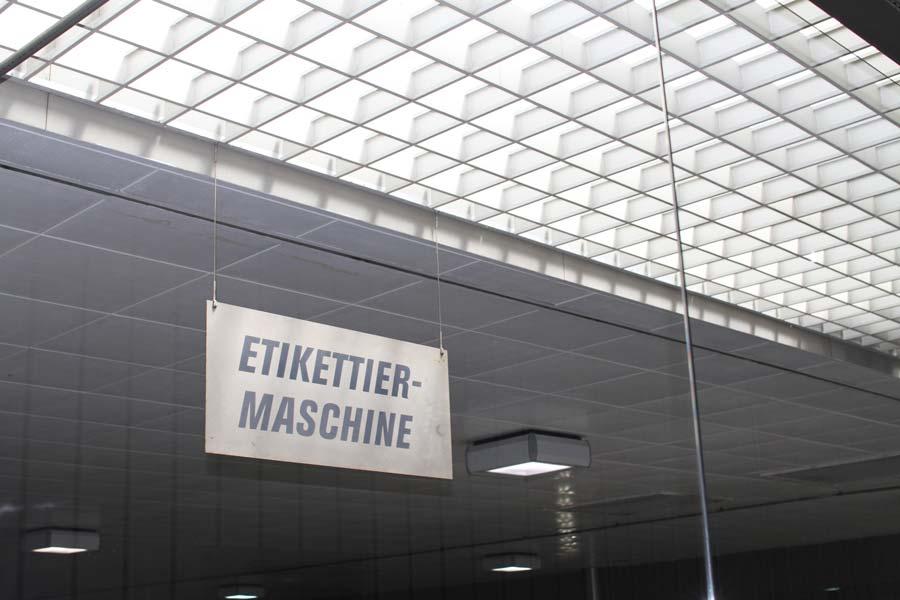 markentag-stiegl-brand-club-galerie2-7.jpg