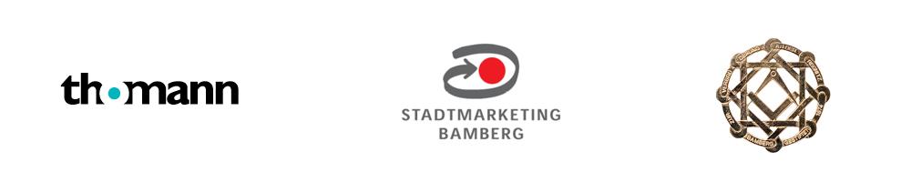 logos-ankuendingung-markentag-thomann-bamberg.jpg