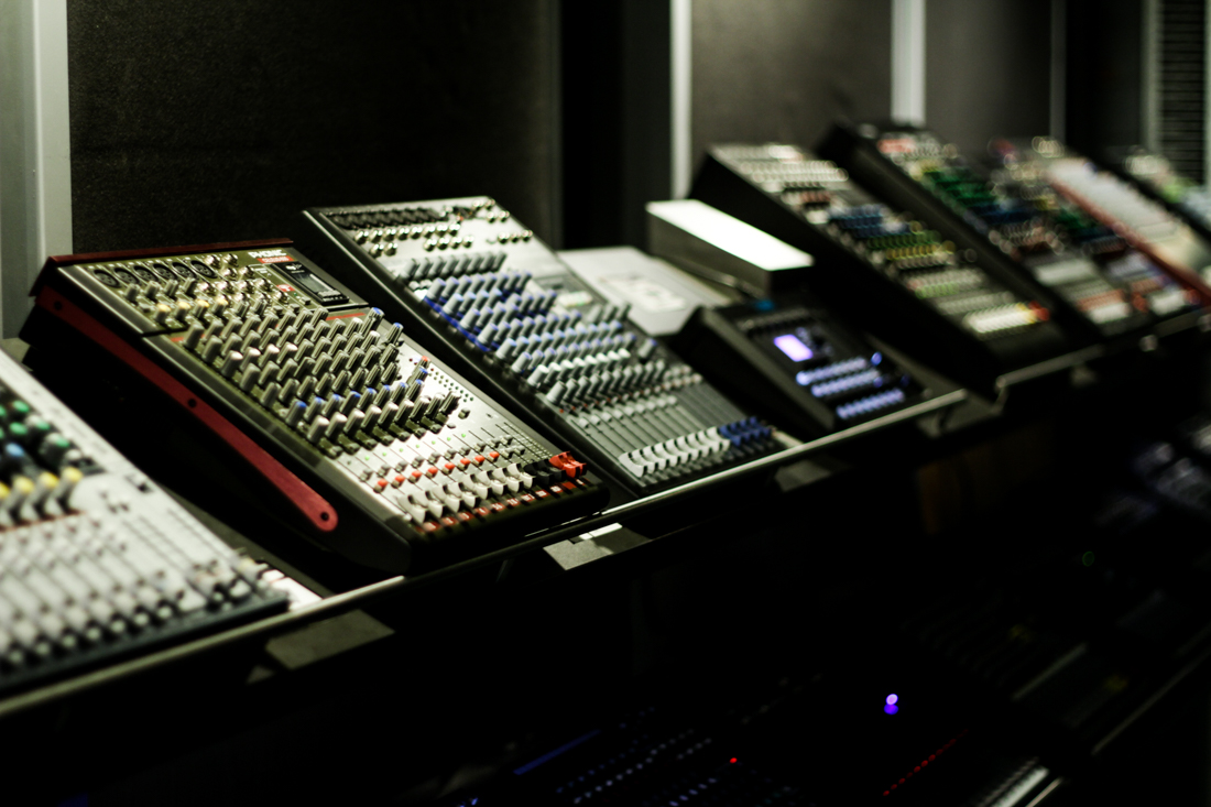 markentag-musikhaus-thomann-brand-club-austria-12.jpg