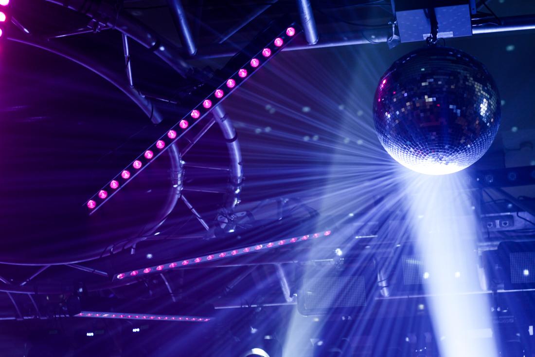 markentag-musikhaus-thomann-brand-club-austria-10.jpg