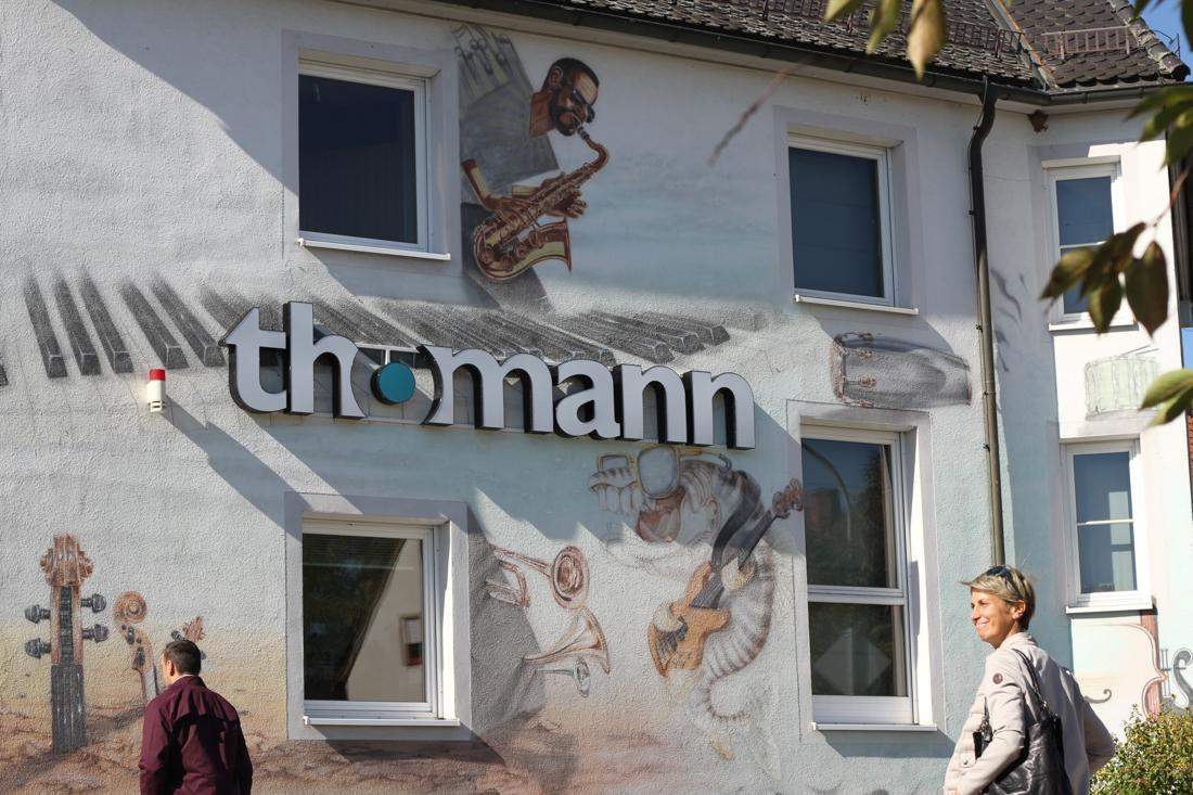 markentag-musikhaus-thomann-brand-club-austria.jpg