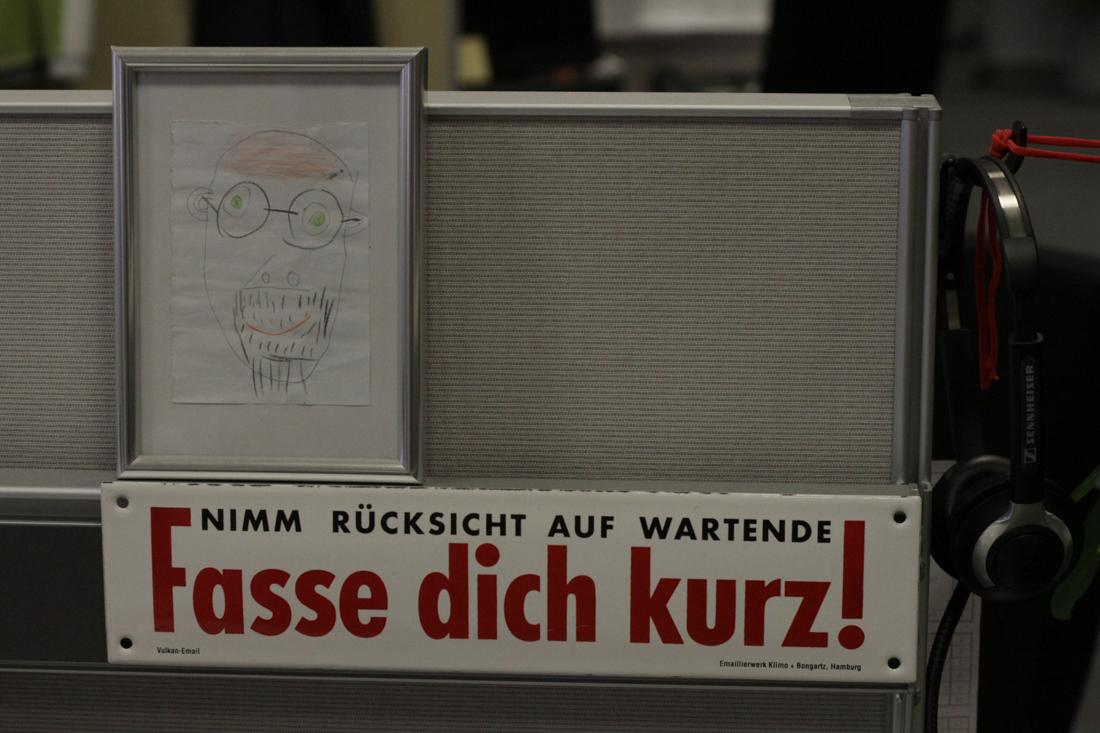 markentag-musikhaus-thomann-brand-club-austria-39.jpg