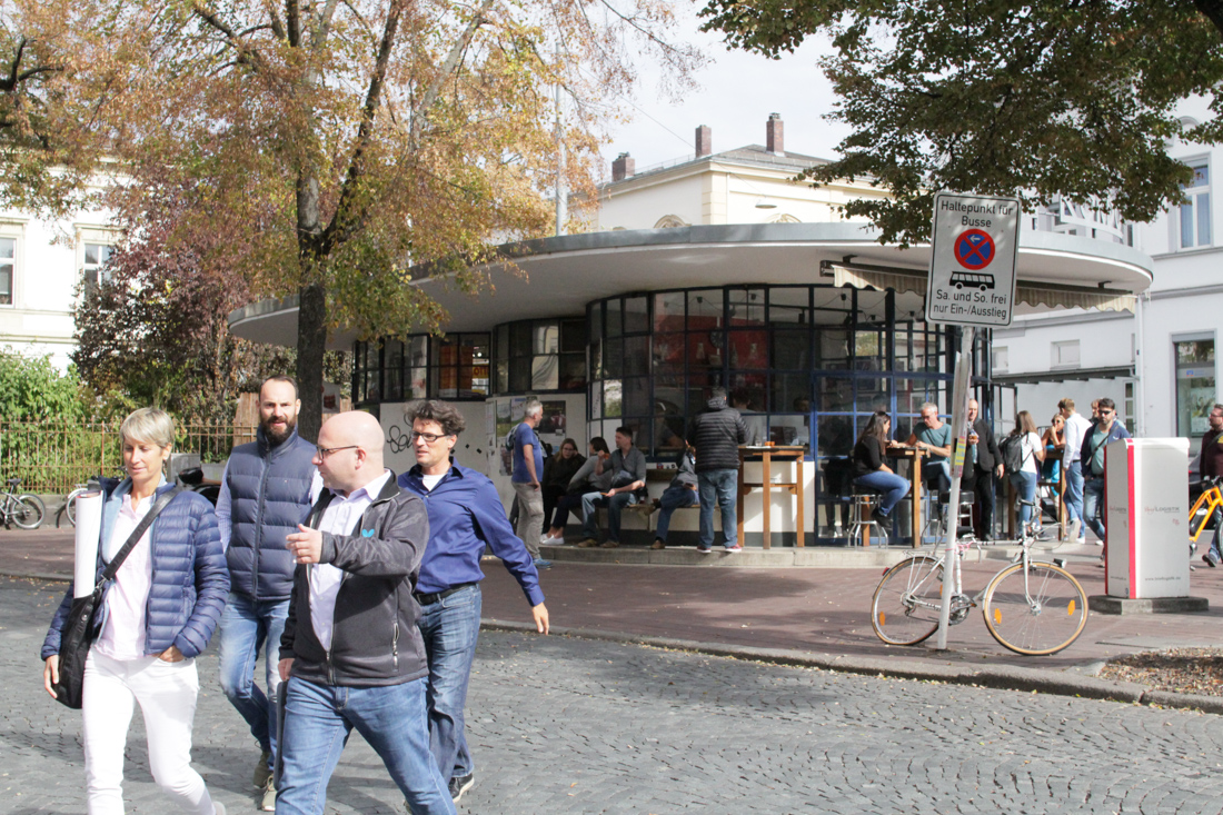 markentag-stadtmarke-bamberg-brand-club-austria.jpg