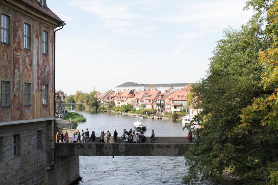 markentag-stadtmarke-bamberg-brand-club-austria-6.jpg
