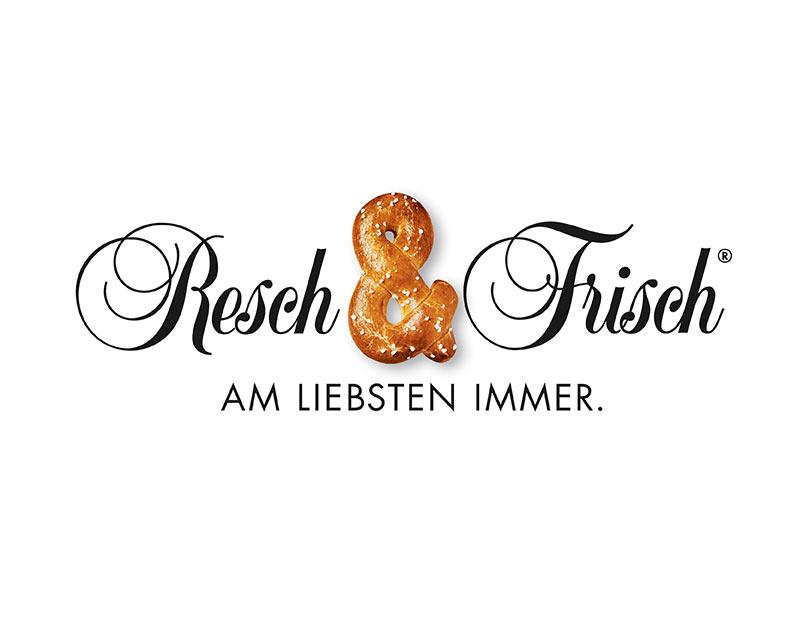 pic-voranmeldung-resch-frisch-brandclub-austria.jpg
