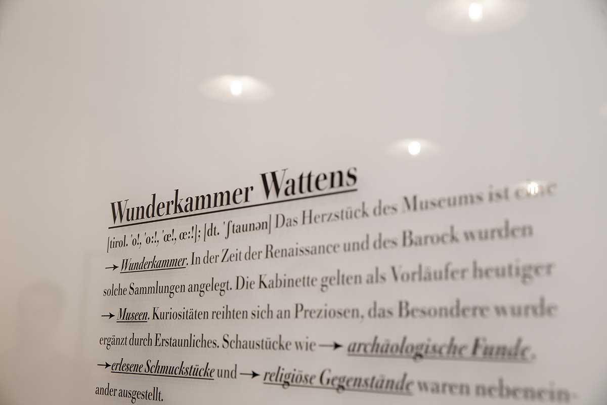 markentag-swarovski-brand-club-austria-1.jpg