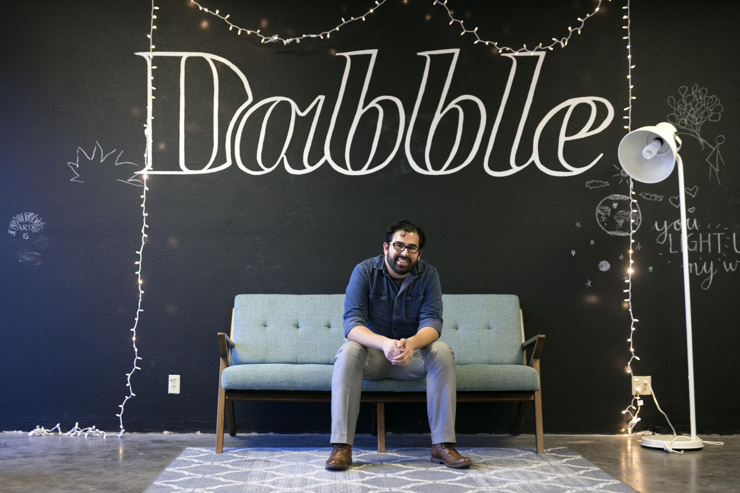Dabble2018-4005.jpg