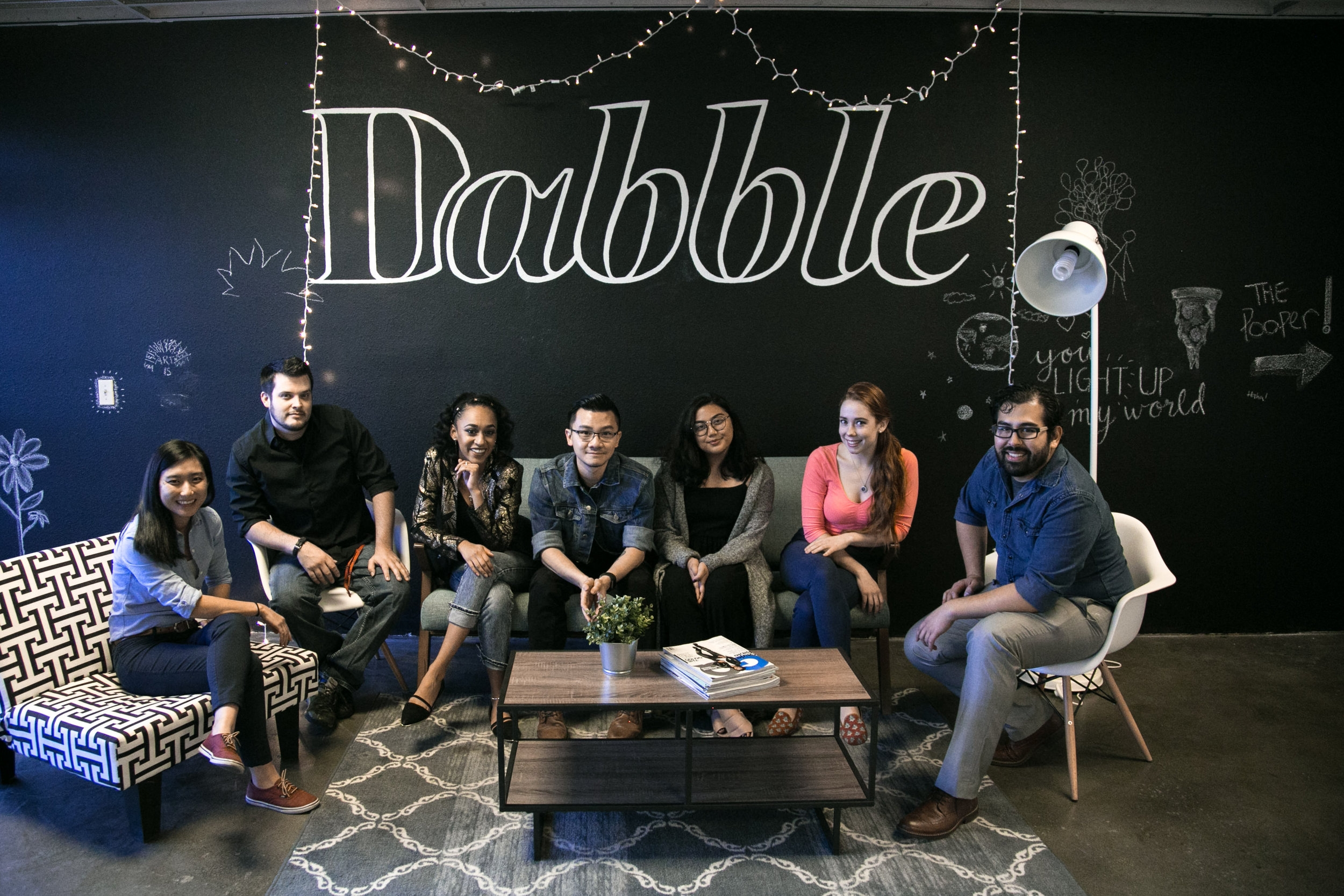 Dabble2018-3166.jpg