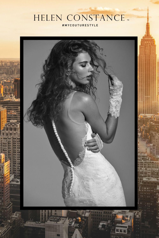 newyork city gigi.jpg