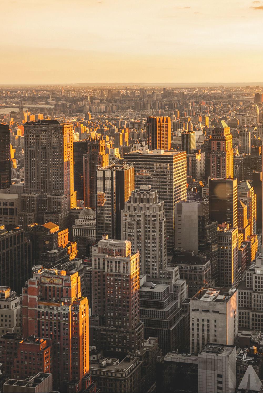 Newyork city landscape.jpg