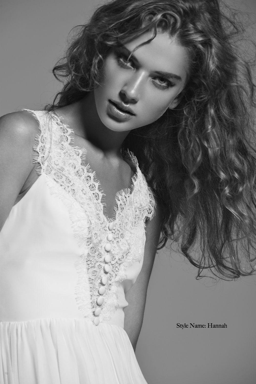 Gigi Hannah 1000 x 1500 with style name title.jpg