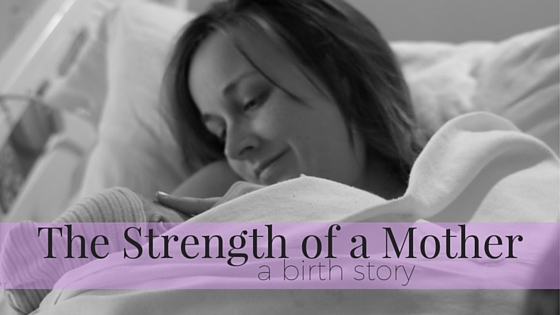 The Strength of a Mother.jpg