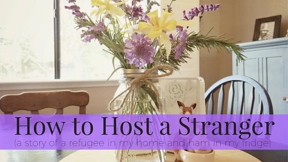 How to Host a Stranger.jpg