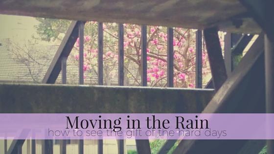 Moving in the Rain.jpg